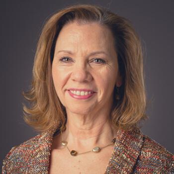 Paula Coley