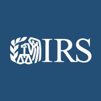 IRS Economic Impact